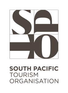 Logo_SPTO