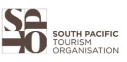 SPTO-new-logo