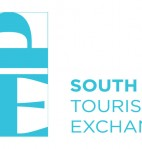 'South Pacific Tourism Exchange 2018 goes to Adelaide, Australia'