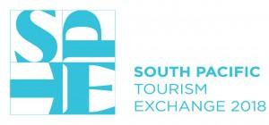 SPTE logo